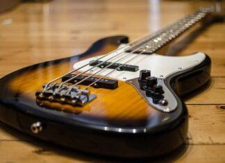 ile kosztuje gitara
