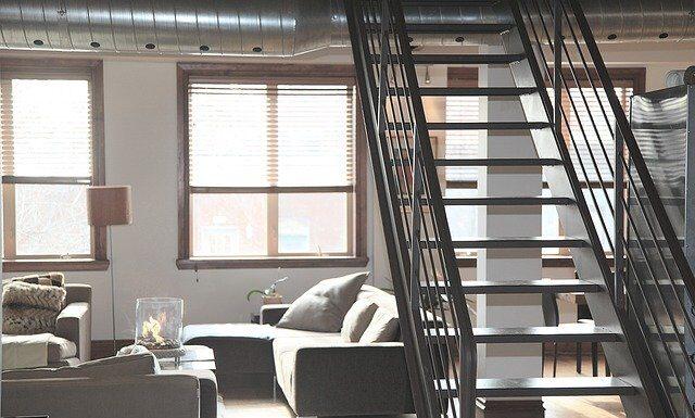 ile kosztuje wynajem mieszkania