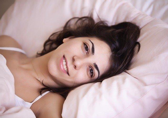 wytrzymać bez snu