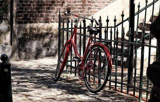 stoi rower