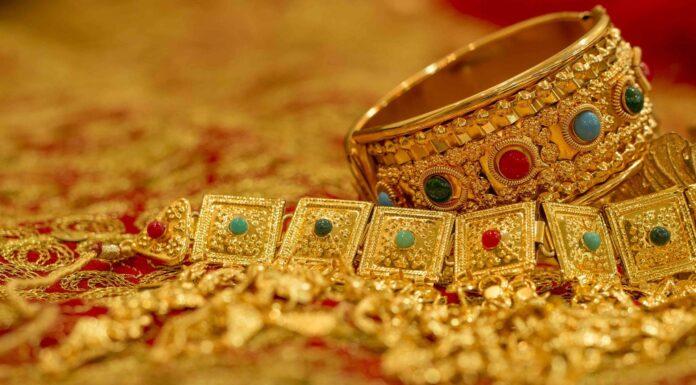polskie marki biżuteryjne, biżuteria