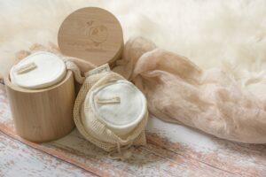 less waste, wielorazowe płatki kosmetyczne