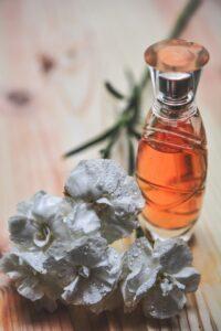 perfumy na walentynki, zmysłowe zapachy