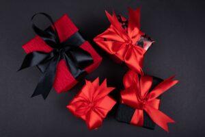 prezenty walentynkowe dla dziewczyny