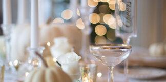 Jak zaskoczyć żonę na rocznicę ślubu