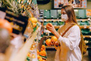 tanio i zdrowo, zdrowe odżywianie
