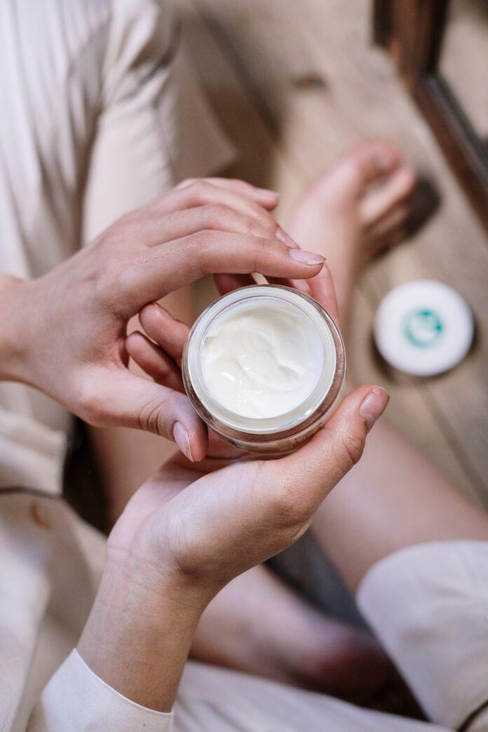naturalne kosmetyki, zero waste