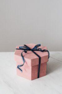 prezent dla przyjaciółki, prezenty