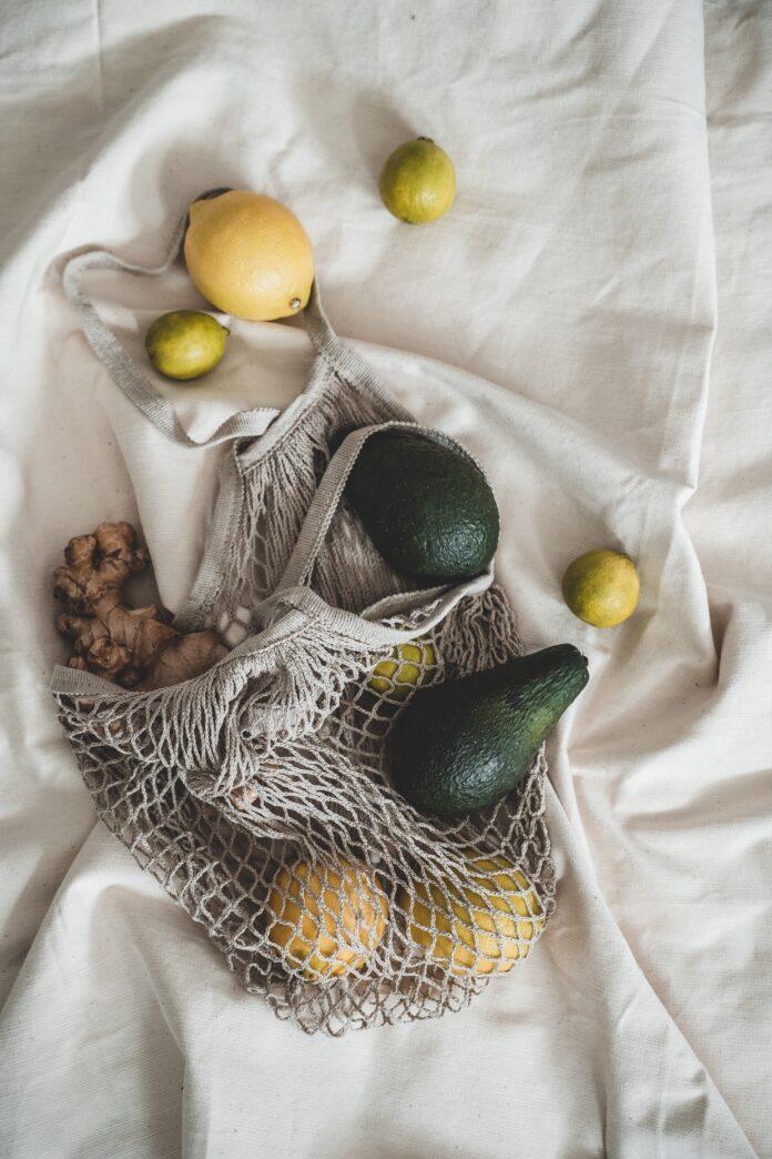zdrowe odżywianie, tanio i zdrowo
